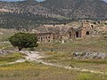 Turkey.Hierapolis04.jpg