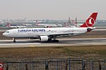 Turkish Airlines, TC-JIR, Airbus A330-223 (26081991258).jpg