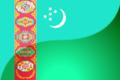 Turkmenistán (Serarped).png