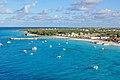 Turks & Caicos (12122034006).jpg