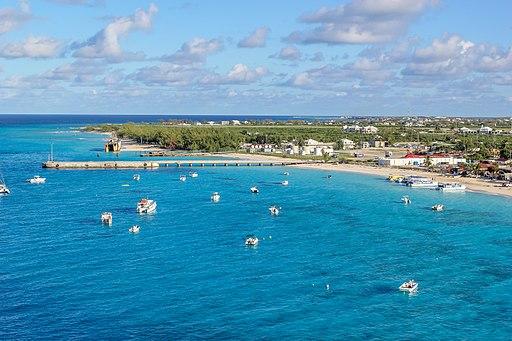 Turks & Caicos (12122034006)