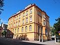 Turku - building 2.jpg