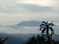 Turrialba volcano - panoramio - Federico Mata.jpg