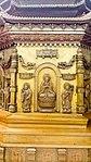 Tushanwan Pagodas (18189356734).jpg