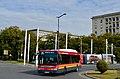 Tussam Ligne 29 02-18.jpg