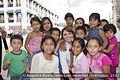Tuxtla Gutierrez, Chiapas. Cierre de Campaña de Manuel Velasco Coello. 25 junio 2012 (7450417490).jpg