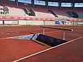 Tuzla - Tušanj Stadium 12 (2019).jpg