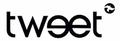 Tweet logo.png