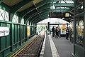 U-Bahnhof Eberswalder Straße (6082252525).jpg