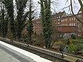 U-Bahnhof Hoheluftbrücke, Hamburg (39622574284).jpg