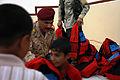 U.S., Iraqi troops visit orphanage DVIDS207882.jpg