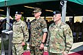 U.S. Army Africa Change of Command Ceremony, 2 August, 2018, Vicenza, Italy 180802-A-JM436-117.jpg