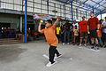 U.S. Marines, Sailors spend time with children in Thailand 150611-M-GC438-106.jpg