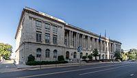 U.S. Post Office-Front Street Station.jpg