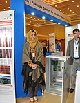 U.S. Showcases Partnership in Energy at International Conference and Expo in Lahore (37689091655).jpg