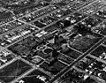 UCLA-vermontcampus-1922.jpg