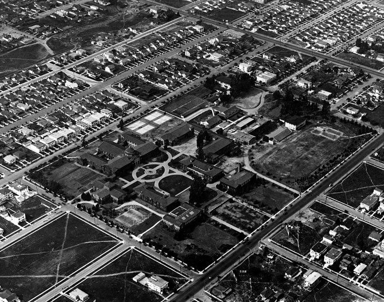 UCLA-vermontcampus-1922