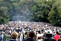 UCSC 420 celebration.jpg