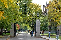 UChicago gate.jpg