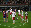 UEFA Euro League FC Salzburg vs. FC Basel 36.JPG