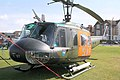 UH1 Huey - Weston Super Mare 2007 (2409872160).jpg