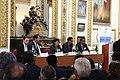 UK-Caribbean Ministerial Forum (14442673072).jpg
