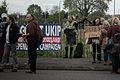 UKIP at Corn Exchange-IMG 0177.jpg