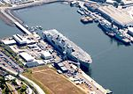 UK Defence Imagery Naval Bases image 15.jpg