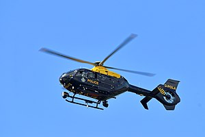 UK Police Helicopter.jpg