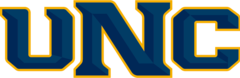 UNC Bears.png
