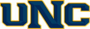University of Northern Colorado - Northern Colorado Athletics wordmark.