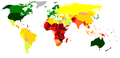 UN Human Development Report 2010.PNG