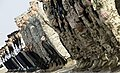 US, International Forces commemorate Veterans Day in Africa 111111-F-VK137-235.jpg