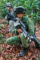 US, Singapore work together in the field 130724-A-WG307-007.jpg