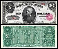US-$10-TN-1890-Fr-367.jpg