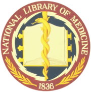 US-NationalLibraryOfMedicine-Seal.png