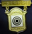 USAF Distinguished Rifleman Badge.jpg