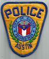 USA - TEXAS - Austin police.jpg