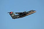 USAirways Express N809EX Dash 8.jpg
