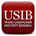 USIB.jpg
