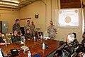 USMC-090608-M-0493G-002.jpg
