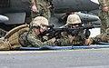 USMC-14686.jpg