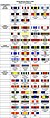 USMC - Young Marines Ribbon Chart.jpg