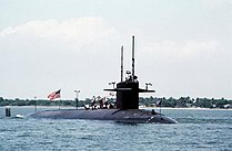 USSGreenlingSS614.JPG