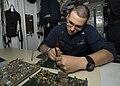USS BULKELEY (DDG 84) 130908-N-IG780-004 (9730370414).jpg