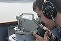 USS Blue Ridge departs Singapore 130612-N-OK605-066.jpg