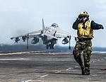 USS Boxer operations 140423-N-JP249-310.jpg