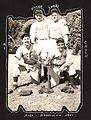USS CONCORD CL-10 BASEBALL TEAM 1941.jpg