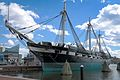 USS Constellation-1.jpg