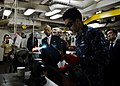 USS Frank Cable action 150302-N-WZ747-078.jpg
